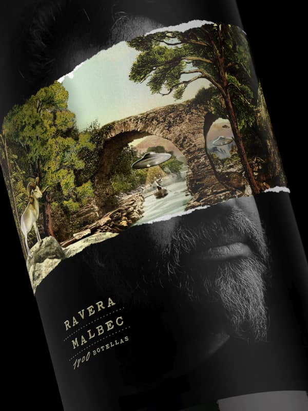 2072Ravera Wines